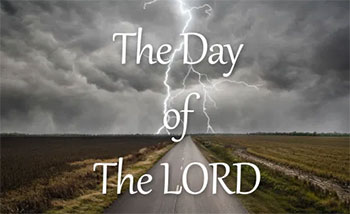 AFTER THE RAPTURE, THEN WHAT? LITTLE KNOWN BIBLE FACTS ABOUT YOUR DESTINY